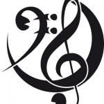 FreddeGredde FG logo