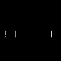 FreddeGredde Logo text