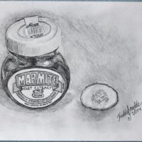 marmite sliwa
