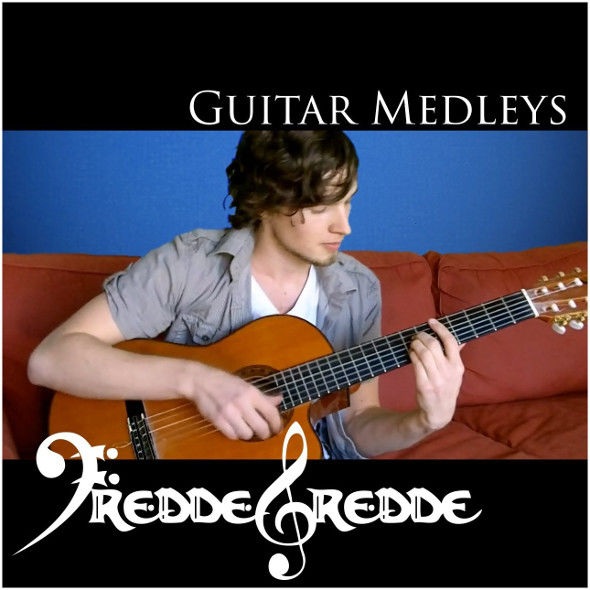 Guitar Medleys